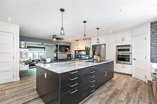 Photo 9: 11623-11623A 35A Avenue in Edmonton: Zone 16 House for sale : MLS®# E4168426