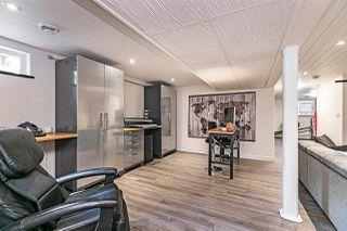 Photo 15: 11623-11623A 35A Avenue in Edmonton: Zone 16 House for sale : MLS®# E4168426