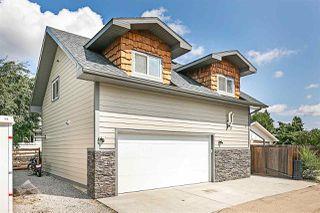 Photo 30: 11623-11623A 35A Avenue in Edmonton: Zone 16 House for sale : MLS®# E4168426