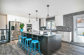 Photo 6: 11623-11623A 35A Avenue in Edmonton: Zone 16 House for sale : MLS®# E4168426