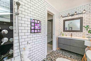 Photo 12: 11623-11623A 35A Avenue in Edmonton: Zone 16 House for sale : MLS®# E4168426