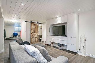 Photo 16: 11623-11623A 35A Avenue in Edmonton: Zone 16 House for sale : MLS®# E4168426