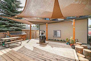 Photo 19: 11623-11623A 35A Avenue in Edmonton: Zone 16 House for sale : MLS®# E4168426