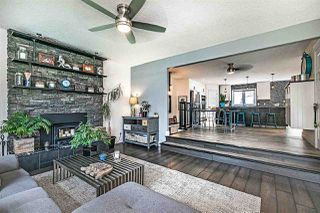 Photo 4: 11623-11623A 35A Avenue in Edmonton: Zone 16 House for sale : MLS®# E4168426