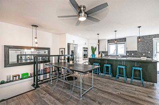 Photo 5: 11623-11623A 35A Avenue in Edmonton: Zone 16 House for sale : MLS®# E4168426