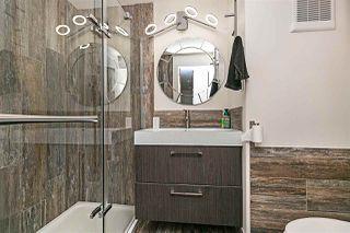 Photo 18: 11623-11623A 35A Avenue in Edmonton: Zone 16 House for sale : MLS®# E4168426