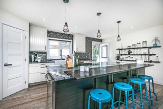 Photo 8: 11623-11623A 35A Avenue in Edmonton: Zone 16 House for sale : MLS®# E4168426