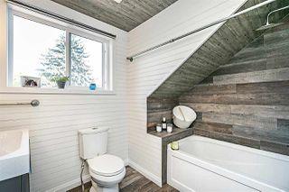 Photo 28: 11623-11623A 35A Avenue in Edmonton: Zone 16 House for sale : MLS®# E4168426