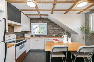 Photo 22: 11623-11623A 35A Avenue in Edmonton: Zone 16 House for sale : MLS®# E4168426