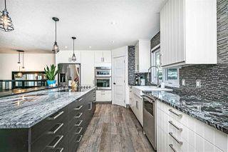 Photo 7: 11623-11623A 35A Avenue in Edmonton: Zone 16 House for sale : MLS®# E4168426