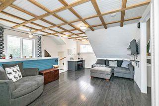 Photo 25: 11623-11623A 35A Avenue in Edmonton: Zone 16 House for sale : MLS®# E4168426