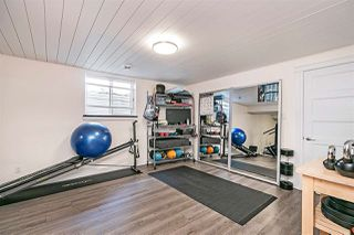 Photo 17: 11623-11623A 35A Avenue in Edmonton: Zone 16 House for sale : MLS®# E4168426