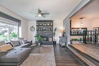 Photo 3: 11623-11623A 35A Avenue in Edmonton: Zone 16 House for sale : MLS®# E4168426