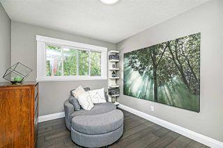 Photo 11: 11623-11623A 35A Avenue in Edmonton: Zone 16 House for sale : MLS®# E4168426