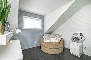 Photo 29: 11623-11623A 35A Avenue in Edmonton: Zone 16 House for sale : MLS®# E4168426