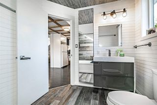 Photo 27: 11623-11623A 35A Avenue in Edmonton: Zone 16 House for sale : MLS®# E4168426