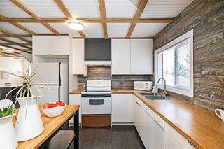 Photo 23: 11623-11623A 35A Avenue in Edmonton: Zone 16 House for sale : MLS®# E4168426