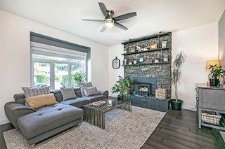 Photo 2: 11623-11623A 35A Avenue in Edmonton: Zone 16 House for sale : MLS®# E4168426