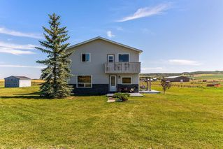 Photo 29: 96247 402 Avenue W: Rural Foothills County Detached for sale : MLS®# C4265642