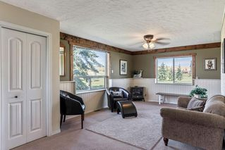 Photo 8: 96247 402 Avenue W: Rural Foothills County Detached for sale : MLS®# C4265642