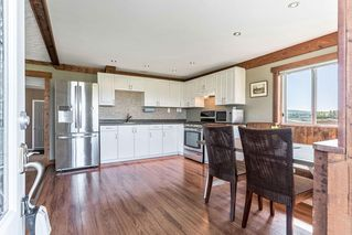 Photo 3: 96247 402 Avenue W: Rural Foothills County Detached for sale : MLS®# C4265642