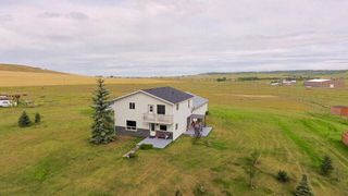Photo 27: 96247 402 Avenue W: Rural Foothills County Detached for sale : MLS®# C4265642