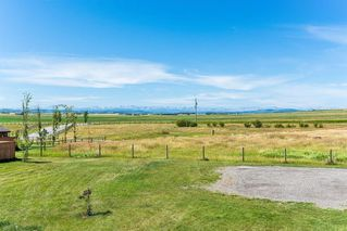 Photo 22: 96247 402 Avenue W: Rural Foothills County Detached for sale : MLS®# C4265642