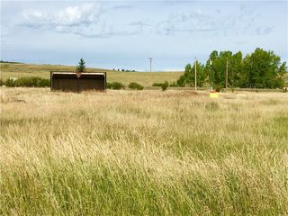 Photo 34: 96247 402 Avenue W: Rural Foothills County Detached for sale : MLS®# C4265642