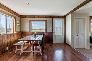 Photo 6: 96247 402 Avenue W: Rural Foothills County Detached for sale : MLS®# C4265642