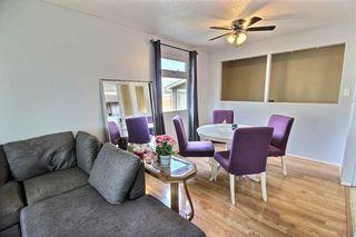 Photo 5: 33 SUNSET Boulevard: St. Albert House for sale : MLS®# E4173474