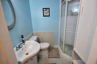 Photo 18: 33 SUNSET Boulevard: St. Albert House for sale : MLS®# E4173474