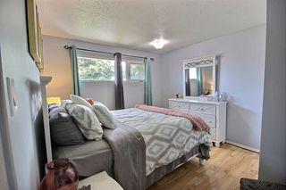Photo 12: 33 SUNSET Boulevard: St. Albert House for sale : MLS®# E4173474