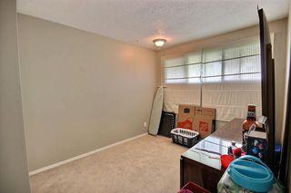 Photo 11: 33 SUNSET Boulevard: St. Albert House for sale : MLS®# E4173474