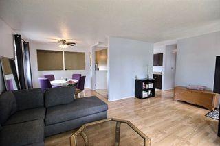Photo 4: 33 SUNSET Boulevard: St. Albert House for sale : MLS®# E4173474
