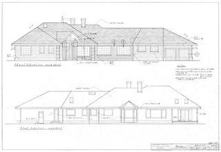 Photo 2: 27608 112 Avenue in Maple Ridge: Whonnock Land for sale : MLS®# R2408605