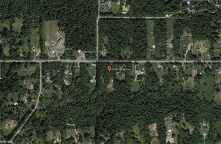 Photo 4: 27608 112 Avenue in Maple Ridge: Whonnock Land for sale : MLS®# R2408605