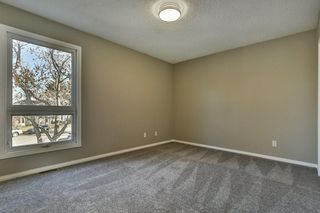 Photo 15: 47 TEMPLEGREEN Place NE in Calgary: Temple Detached for sale : MLS®# C4273952