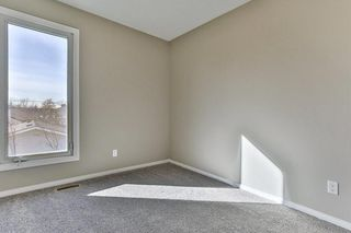 Photo 18: 47 TEMPLEGREEN Place NE in Calgary: Temple Detached for sale : MLS®# C4273952