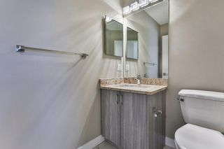 Photo 14: 47 TEMPLEGREEN Place NE in Calgary: Temple Detached for sale : MLS®# C4273952