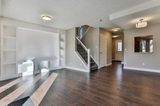 Photo 13: 47 TEMPLEGREEN Place NE in Calgary: Temple Detached for sale : MLS®# C4273952