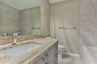Photo 24: 47 TEMPLEGREEN Place NE in Calgary: Temple Detached for sale : MLS®# C4273952