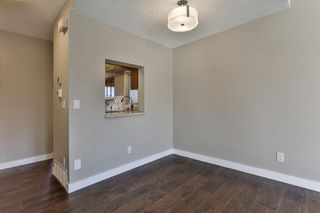 Photo 10: 47 TEMPLEGREEN Place NE in Calgary: Temple Detached for sale : MLS®# C4273952