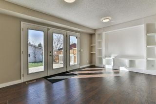 Photo 11: 47 TEMPLEGREEN Place NE in Calgary: Temple Detached for sale : MLS®# C4273952