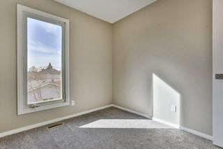 Photo 22: 47 TEMPLEGREEN Place NE in Calgary: Temple Detached for sale : MLS®# C4273952