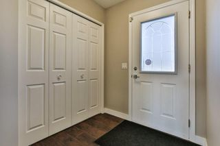 Photo 2: 47 TEMPLEGREEN Place NE in Calgary: Temple Detached for sale : MLS®# C4273952