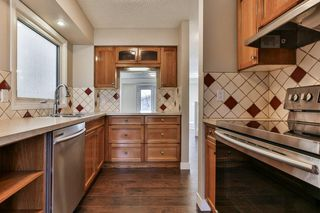 Photo 6: 47 TEMPLEGREEN Place NE in Calgary: Temple Detached for sale : MLS®# C4273952