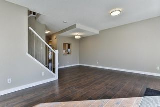 Photo 12: 47 TEMPLEGREEN Place NE in Calgary: Temple Detached for sale : MLS®# C4273952