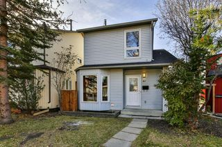 Photo 29: 47 TEMPLEGREEN Place NE in Calgary: Temple Detached for sale : MLS®# C4273952