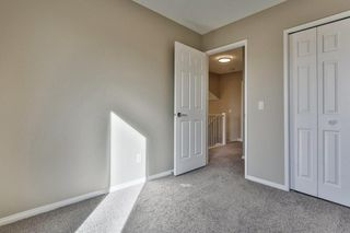 Photo 23: 47 TEMPLEGREEN Place NE in Calgary: Temple Detached for sale : MLS®# C4273952