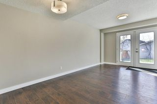 Photo 9: 47 TEMPLEGREEN Place NE in Calgary: Temple Detached for sale : MLS®# C4273952
